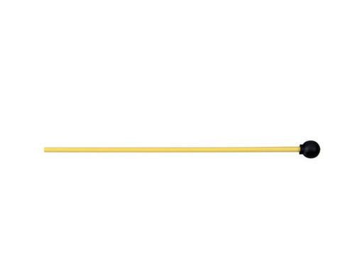 Glockenspielschlaegel mit hartem Kopf-1