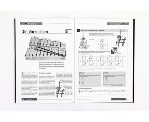 Glockenspiel-3