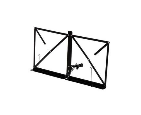 Tisch-Notenstaender-3