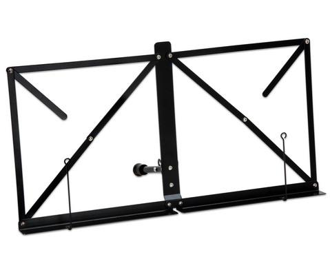 Tisch-Notenstaender-4