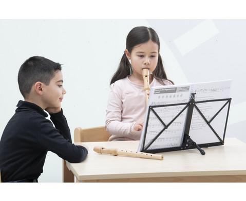 Tisch-Notenstaender-5
