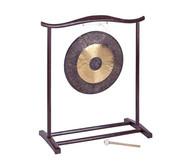 Ethno-Instrumente