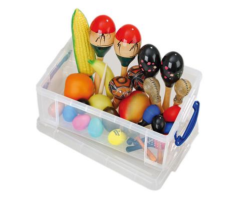 Betzold Musik Shaker-Box