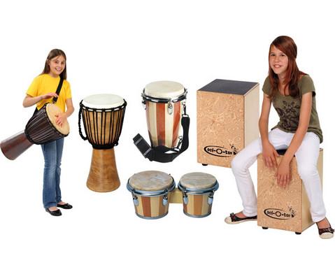 Betzold Musik Trommel-Set-5