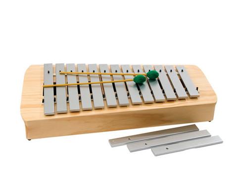 Kompakt-Alt-Metallophon-1