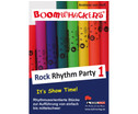 Boomwhackers Rock Rhythm Party-1