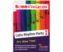 Boomwhackers Latin Rhythm-Party-1