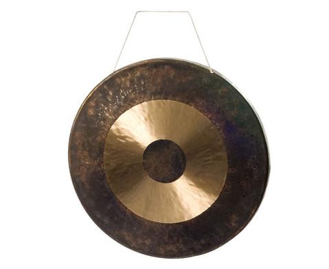 Betzold Musik Chinesischer Gong  50 cm