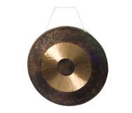 Chinesischer Gong, Ø 50 cm