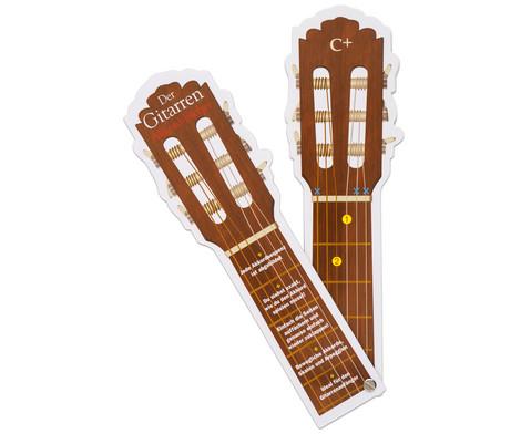 Der Gitarren Akkord-Faecher-2