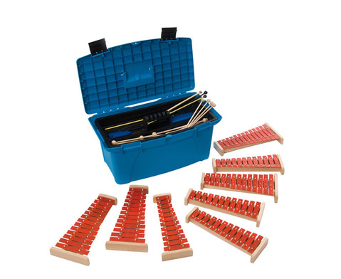 Glockenspiel-Koffer-1