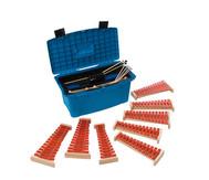 Glockenspiel-Koffer