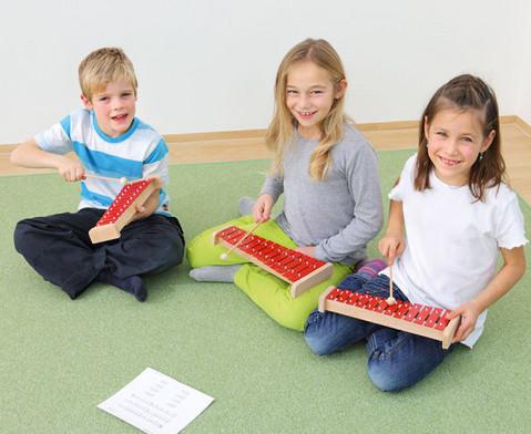 Glockenspiel-Koffer-4