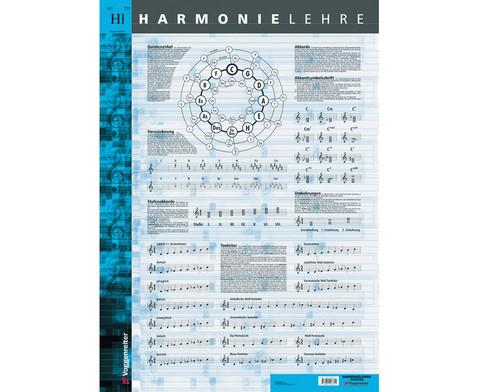 Harmonielehre-Poster-1