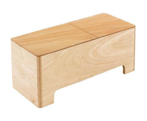 Betzold Musik Bongo Box-1