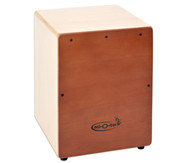 bel-O-ton Kinder-Cajon Natural