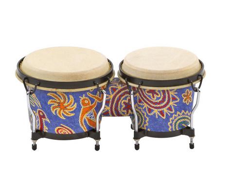 Betzold Musik Bongo India-1