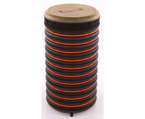 Trommus-Drums Standtrommeln-3
