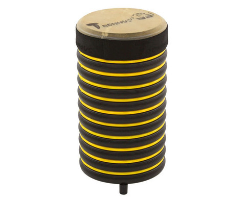 Trommus-Drums Standtrommeln-2