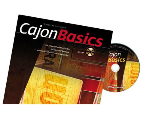 Cool Cajon Hells Kitchen-2