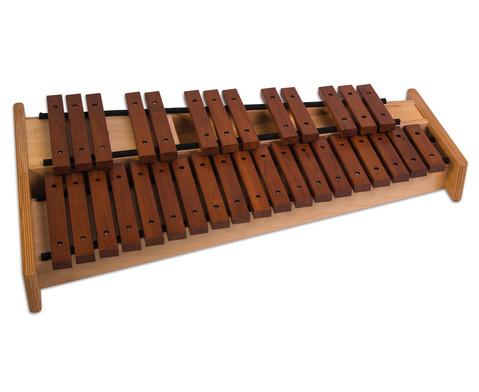 Studio 49 Konzert Xylophon SP-X 2500-2