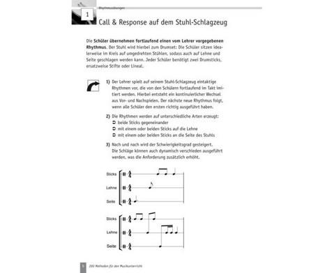 200 Methoden fuer den Musikunterricht-2