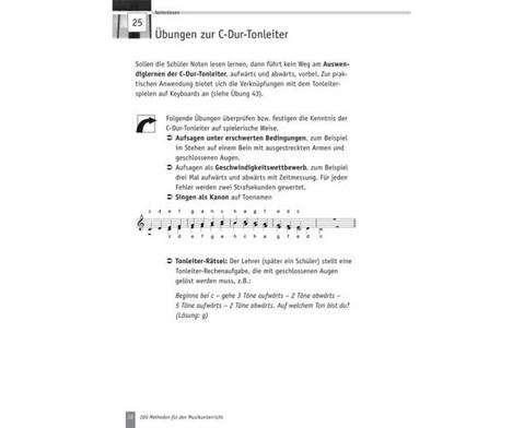 200 Methoden fuer den Musikunterricht-8
