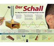 Helbling Verlag