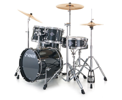 SONOR Schlagzeug-Set SFX 11 Combo-1