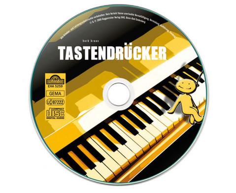 Buch Tastendruecker-2