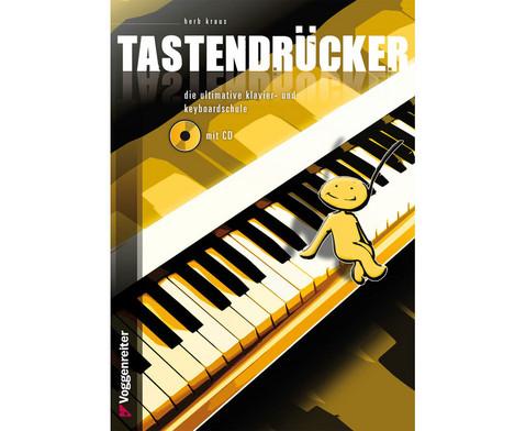 Buch Tastendruecker-1