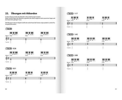 Buch Tastendruecker-3