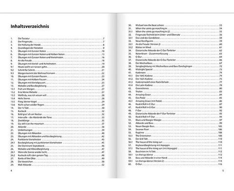 Buch Tastendruecker-4