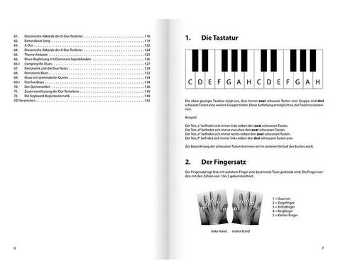 Buch Tastendruecker-5