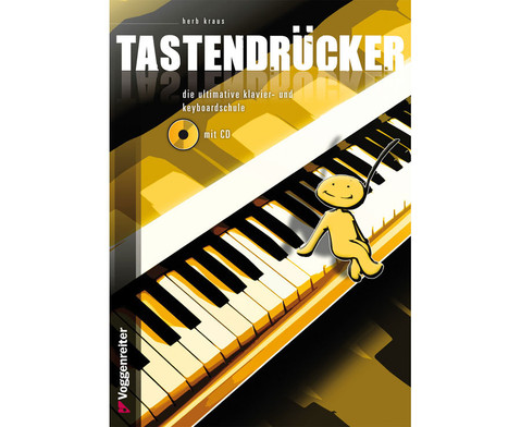 Tastendruecker-1