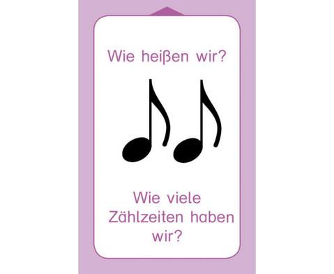Allgemeine Musiklehre-3