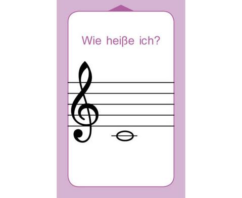 Allgemeine Musiklehre-5