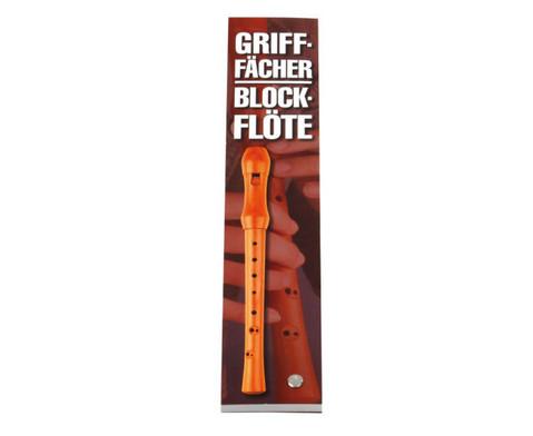 Blockfloeten-Grifffaecher-2