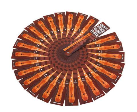 Blockfloeten-Grifffaecher-3