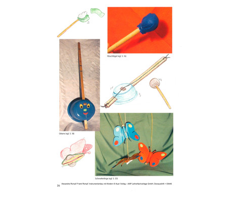 Instrumentenbau mit Kindern - kein Problem-4