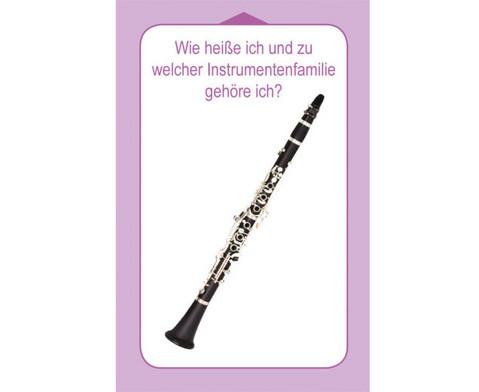 Musikinstrumente-5