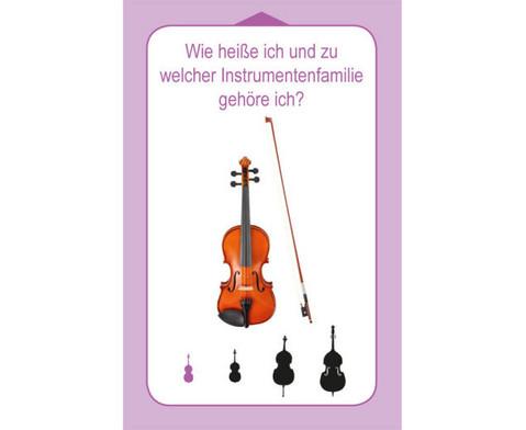 Musikinstrumente-3