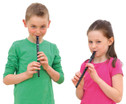 Tin Whistle-2