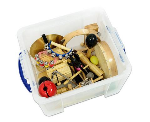 Instrumenten-Set Rhythmische Liedbegleitung-6