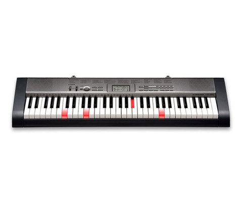 Casio Keyboard LK-125-3