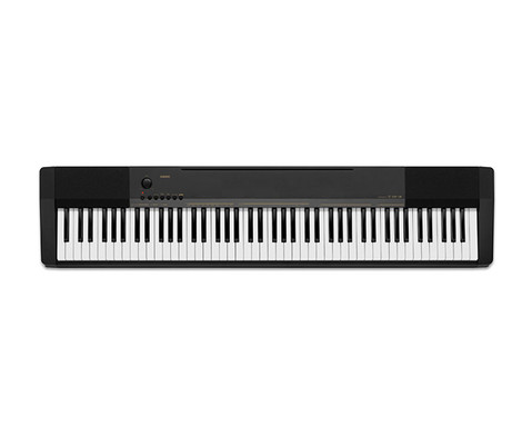 Casio Digital-Piano CDP-130-6