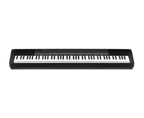 Casio Digital-Piano CDP-130-7