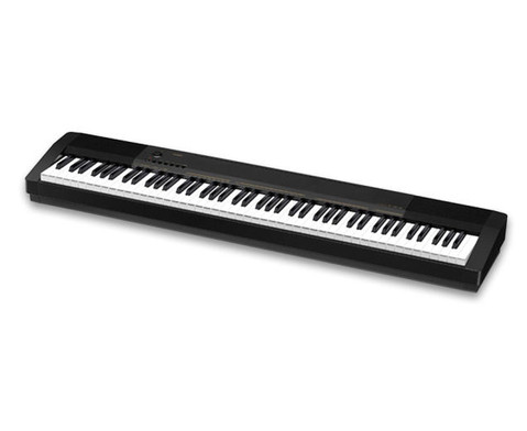 Casio Digital-Piano CDP-130-8