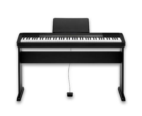 Casio Digital-Piano CDP-130-9
