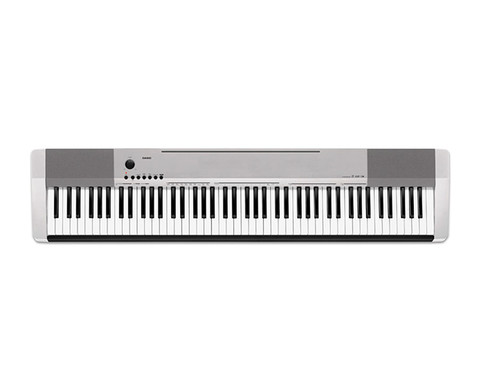 Casio Digital-Piano CDP-130-2